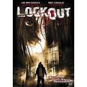Lockout de Ricardo Islas