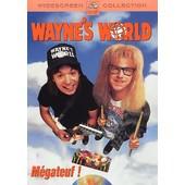 Wayne's World de Penelope Spheeris