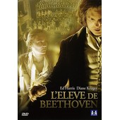 L'�l�ve De Beethoven de Agnieszka Holland