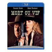 Mort Ou Vif - Blu-Ray de Sam Raimi
