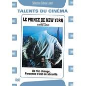 Le Prince De New York de Sidney Lumet