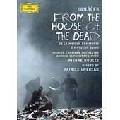 From The House Of The Dead de Patrice Ch�reau