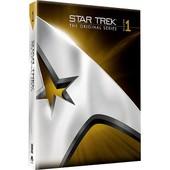 Star Trek - Saison 1 - �dition Remasteris�e de Marc Daniels