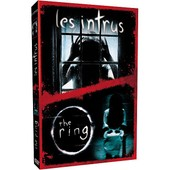 Les Intrus + Le Cercle - Pack de Charles Guard