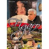 Figaro de Jacques Weber