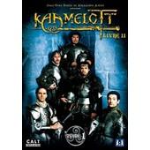 Kaamelott - Livre Ii - Tome 1 de Alexandre Astier