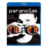 Parano�ak - Blu-Ray de D.J. Caruso