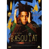 Jean-Michel Basquiat: The Radiant Child de Davis Tamra