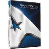 Star Trek - Saison 2 - �dition Remasteris�e de Joseph Pevney