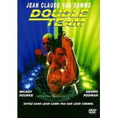 Double Team de Tsui Hark