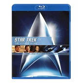 Star Trek Iv : Retour Sur Terre - �dition Remasteris�e - Blu-Ray de Leonard Nimoy