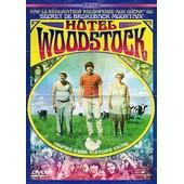 H�tel Woodstock de Ang Lee