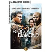 Blood Diamond - Wb Environmental de Edward Zwick