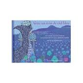 Sous Un Coin De Ciel Bleu - + 1 Livre de Arnaud Demuynck
