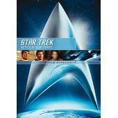 Star Trek Iv - Retour Sur Terre - �dition Remasteris�e de Leonard Nimoy