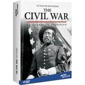 The Civil War (La Guerre De S�cession) de Ken Burns