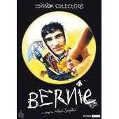 Bernie - �dition Collector de Albert Dupontel