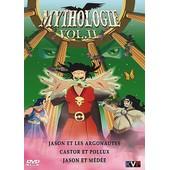 Mythologie - Vol. Ii