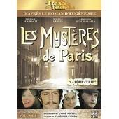 Myst�res De Paris - Volume 2 de Michel Andr�