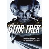 Star Trek de J.J. Abrams