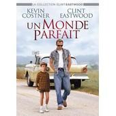 Un Monde Parfait de Clint Eastwood