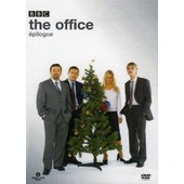 The Office - �pilogue de Gervais Ricky