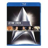 Star Trek : Le Film - �dition Remasteris�e - Blu-Ray de Robert Wise