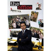 The Office - Saisons 1 & 2 (Us) de Ken Kwapis