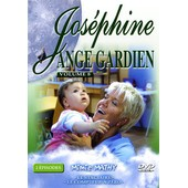 Jos�phine, Ange Gardien - Vol. 8 de St�phane Kurc