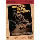 Un Linceul N'a Pas De Poches de Jean-Pierre Mocky