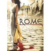 Rome - Int�grale Saison 2 de Timothy Van Patten