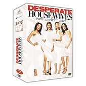 Desperate Housewives - Saison 1 de Charles Mcdougall