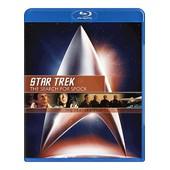 Star Trek Iii : � La Recherche De Spock - �dition Remasteris�e - Blu-Ray de Leonard Nimoy
