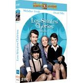 Les Saintes Ch�ries - Saison 1 de Jean Becker