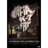 Mafia K1 Fry - Si Tu Roules Avec La Mafia K1 Fry