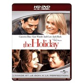 The Holiday - Hd-Dvd de Nancy Meyers