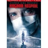 Kingdom Hospital - L'int�grale de Craig R. Baxley