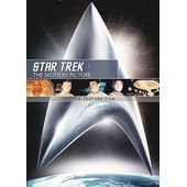 Star Trek - Le Film - Director's Cut - �dition Remasteris�e de Robert Wise