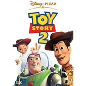 Toy Story 2 - Edition Simple de John Lasseter