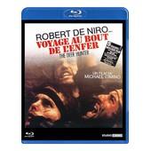 Voyage Au Bout De L'enfer - Blu-Ray de Michael Cimino
