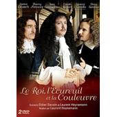 Le Roi, L'�cureuil Et La Couleuvre de Laurent Heynemann