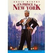 Un Prince � New York de John Landis