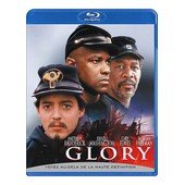 Glory - Blu-Ray de Edward Zwick