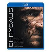 Chrysalis - Blu-Ray de Julien Leclercq