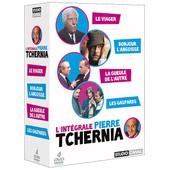 Pierre Tchernia - L'int�grale de Pierre Tchernia