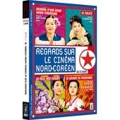 Regards Sur Le Cin�ma Nord-Cor�en de Jang In-Hak