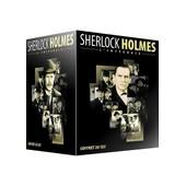 Sherlock Holmes - L'int�grale