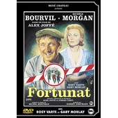 Fortunat de Alex Joff�