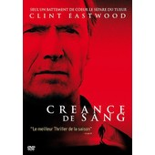 Cr�ance De Sang de Clint Eastwood