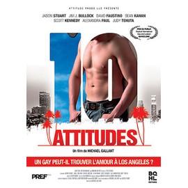 Image 10 Attitudes